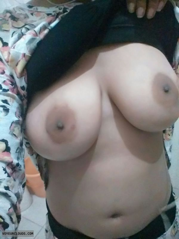 tits, boobs, real, nipples, indian