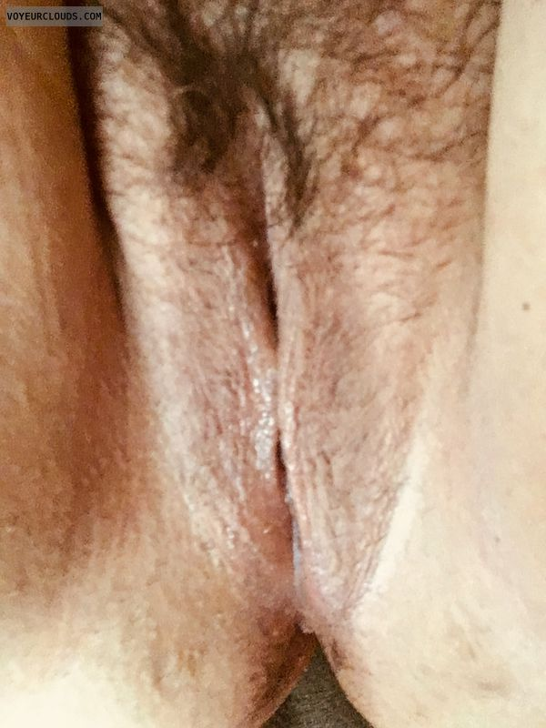 Pussy, pink pussy, milf, milf pussy, hairy pussy, wet