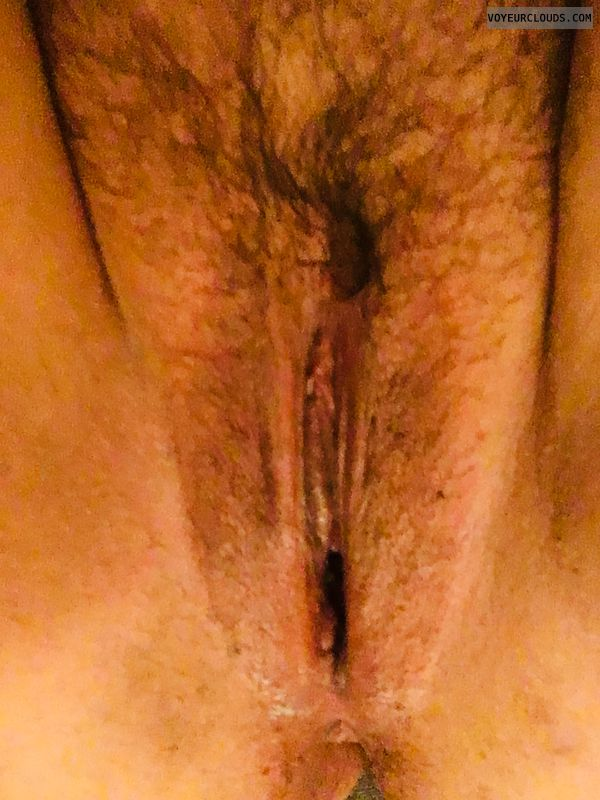 Milf, milf pussy, hairy pussy, open pussy, pussy, wet pussy