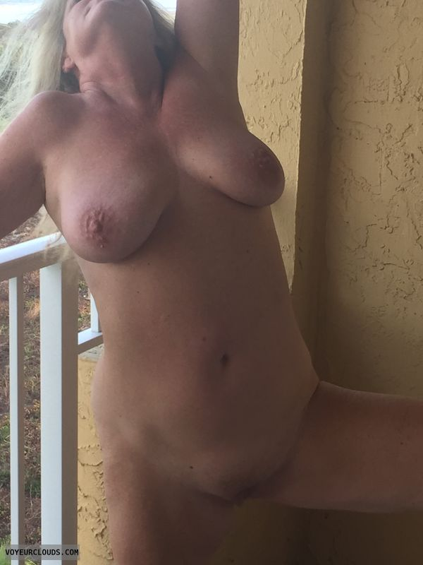 nude, naked, pussy tits, nipples, erect, areola, thighs