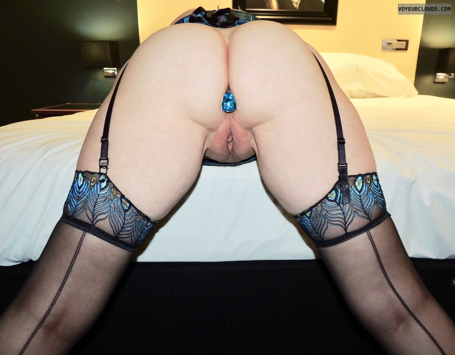 ass, wife ass, milf ass, sexy ass, hot ass, bare ass