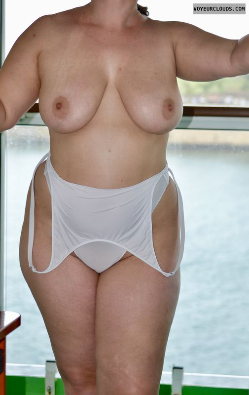 breasts, nipples, wicked weasel