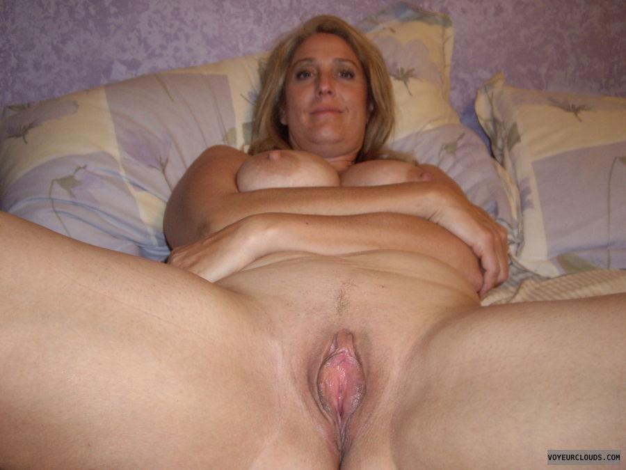 Milf, Pusy, Tits, spread, nipples, Milfpussy, Blowjob