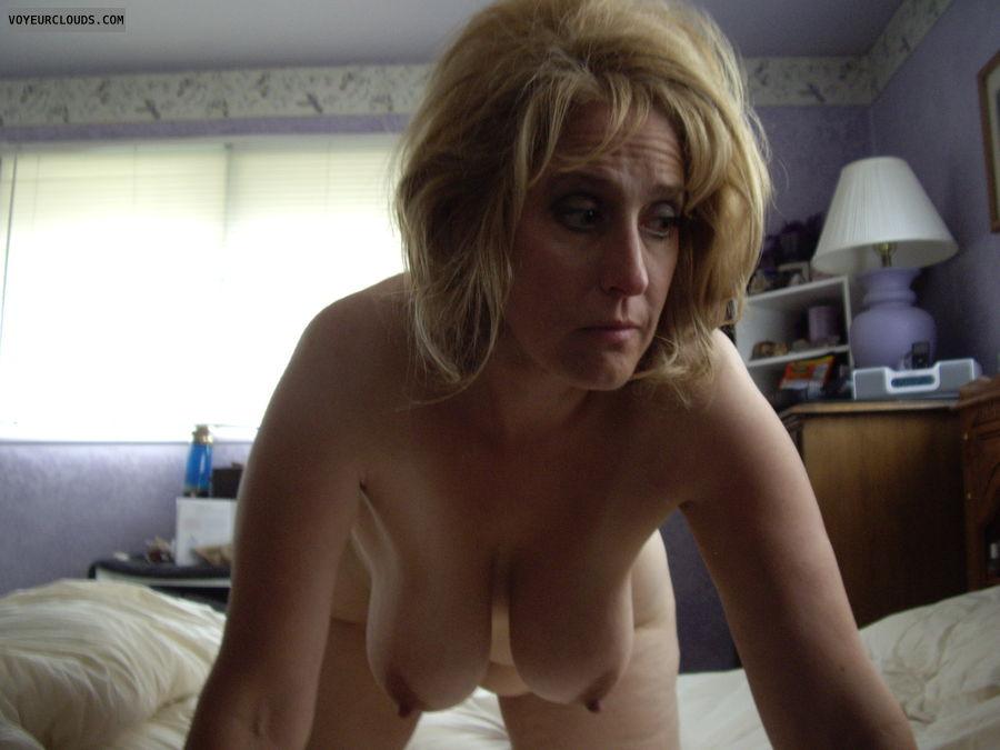Naked wife, nakedmilf, nude wife, nude milf, big tits