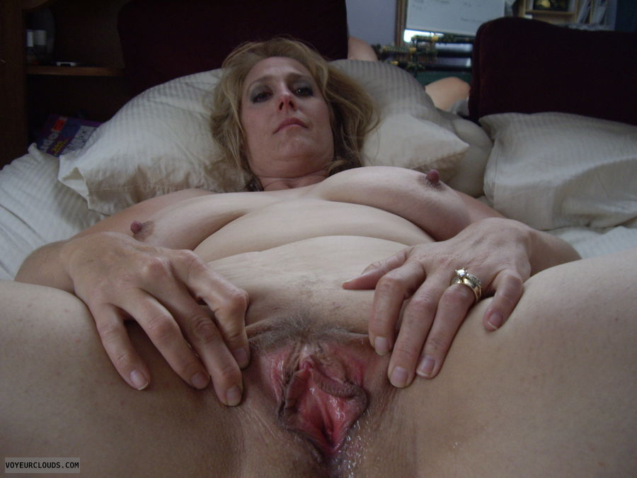 Milf, milf pussy, Pussy, pusylips Wife, Wife pussy