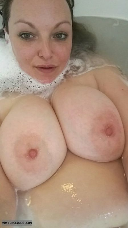 Boobs,  large boobs,  natural boobs,  tits,  sarahmarie84