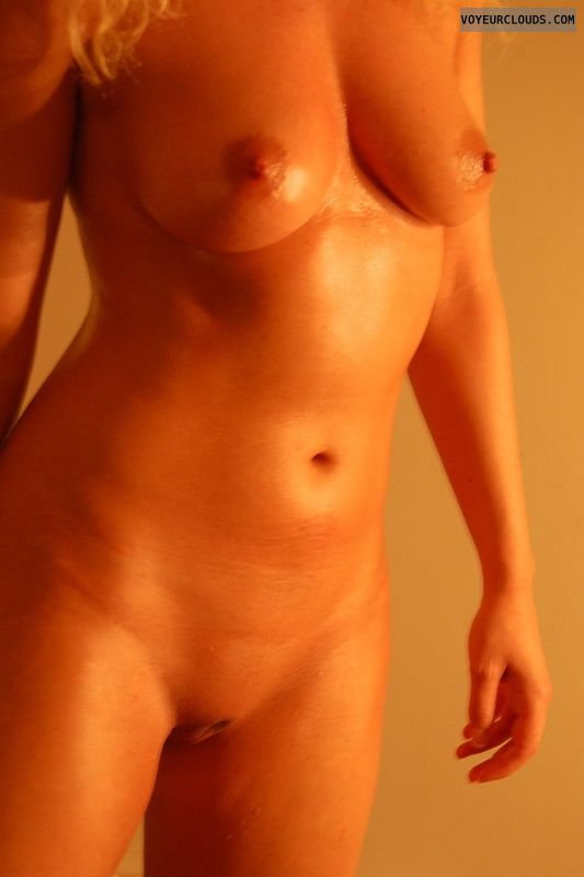 Nude wife, nude milf, milf wife, mature wife, blonde wife