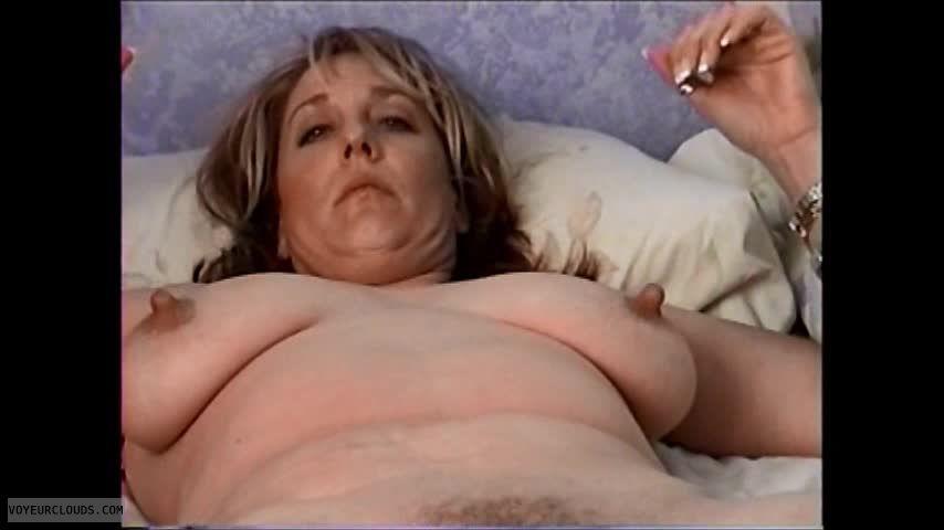 nipple pulling, nipple play, tit pulling, tit play