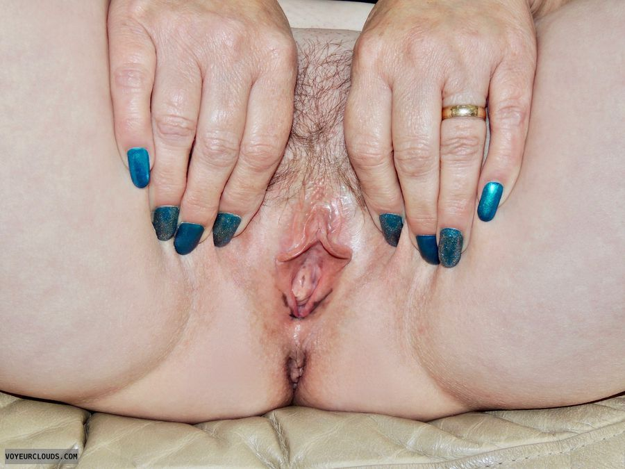 and-stitch-videos-poo-noelia-pussy-milfs