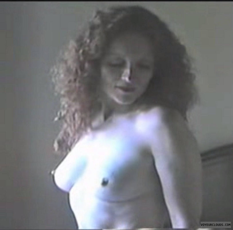 Tits, Breasts, boobs, nipples, Nude study