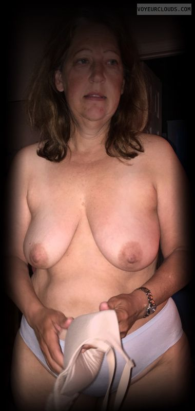 Small boobs, Harlot, Okay, Older, Saggy tits