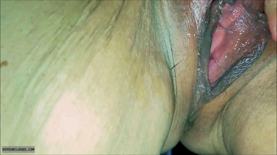 Pussy, SweetPink, MILF Pussy, Used Pussy, Sex Pussy