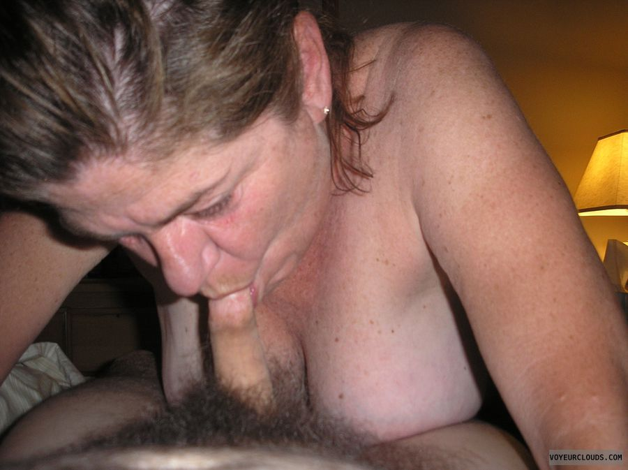 blowjob, bj, cock suck, oral sex, mature woman