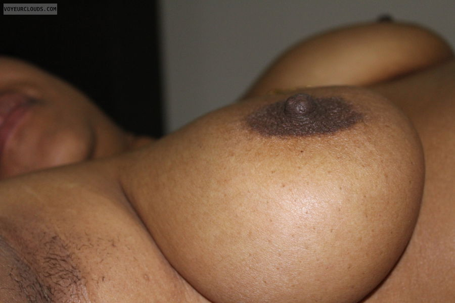 boobs, pussy, amature, horny, ass, nipples, sex, desi