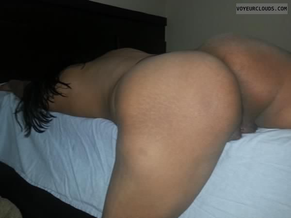 pussy, ass, boobs, amature, hairy, indian, desi, bitch