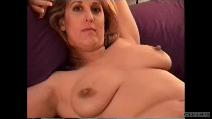 erect nipples, nipples, big nipples, tits, big tits