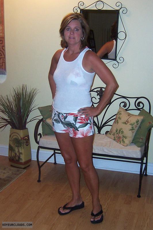 Summer, MILF, Kennedy, mom, legs, sexy, hotwife