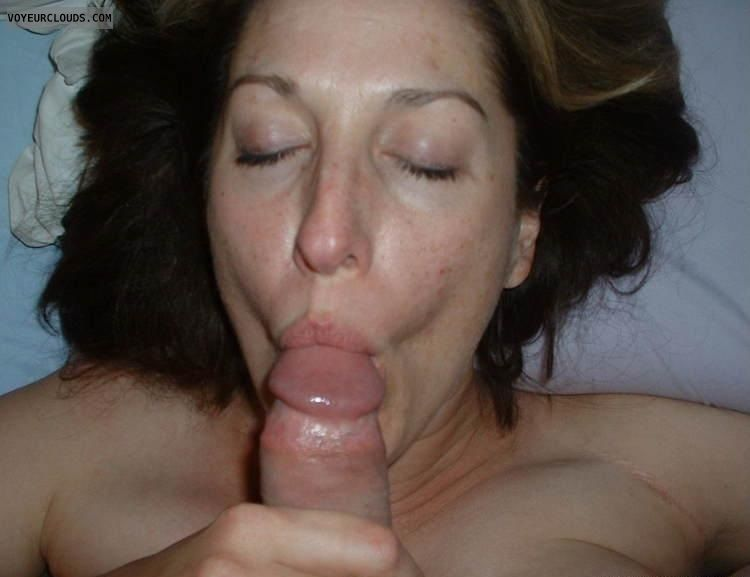 blow job, blowjob, cock suck, cock sucking, mom, mom blowjob
