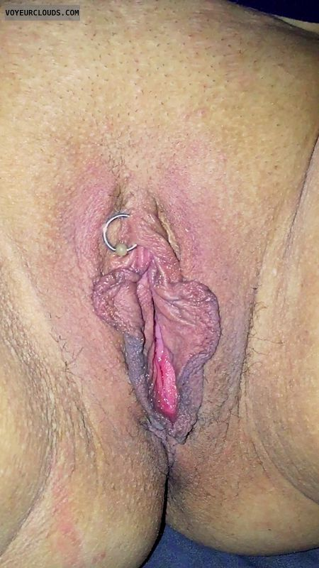 Pussy, SweetPink, MILF, Pussy Lips, NSFW, MILF Pussy