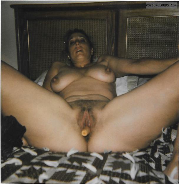 tits, big tits, hanging tits, hangers, saggy tits