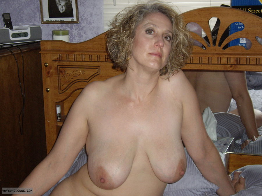 tits, big tits, natural tits, hangers, saggy tits