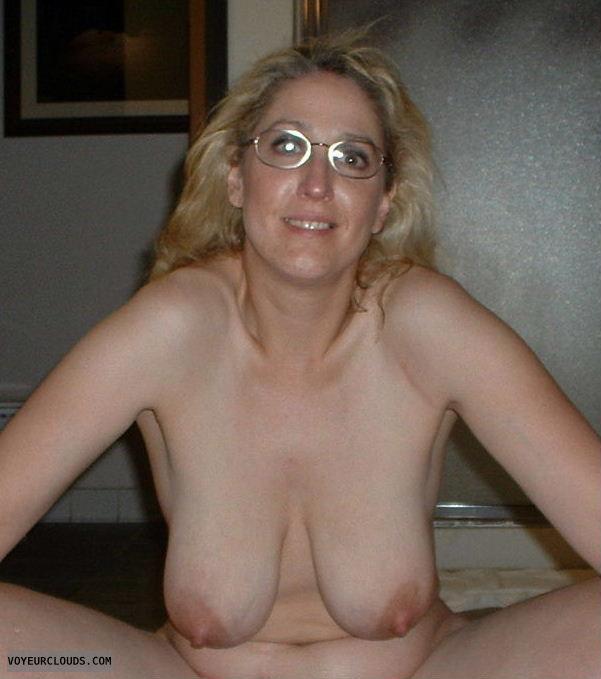 tits, big tits, boobs, big boobs, hangers, hanging tits