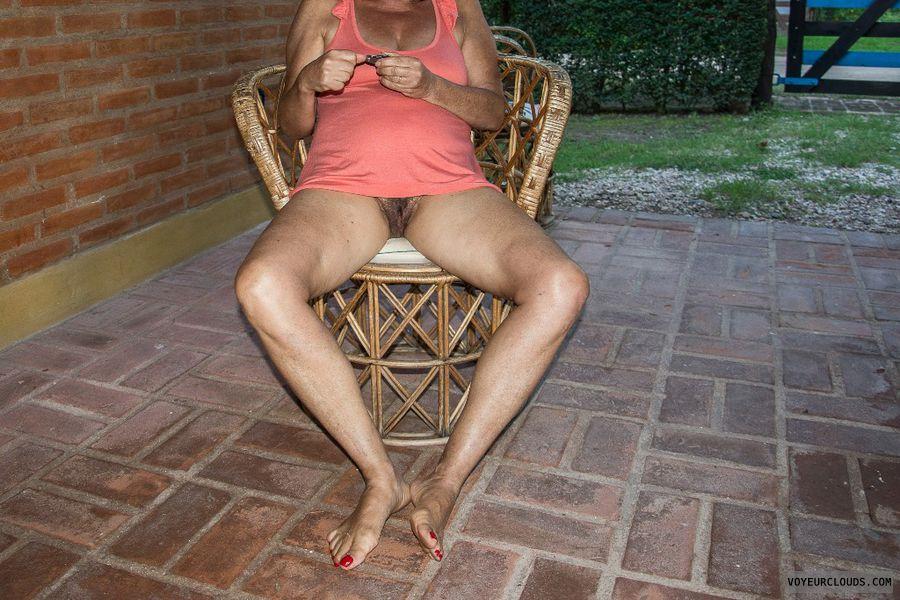 legs, feet, pussy