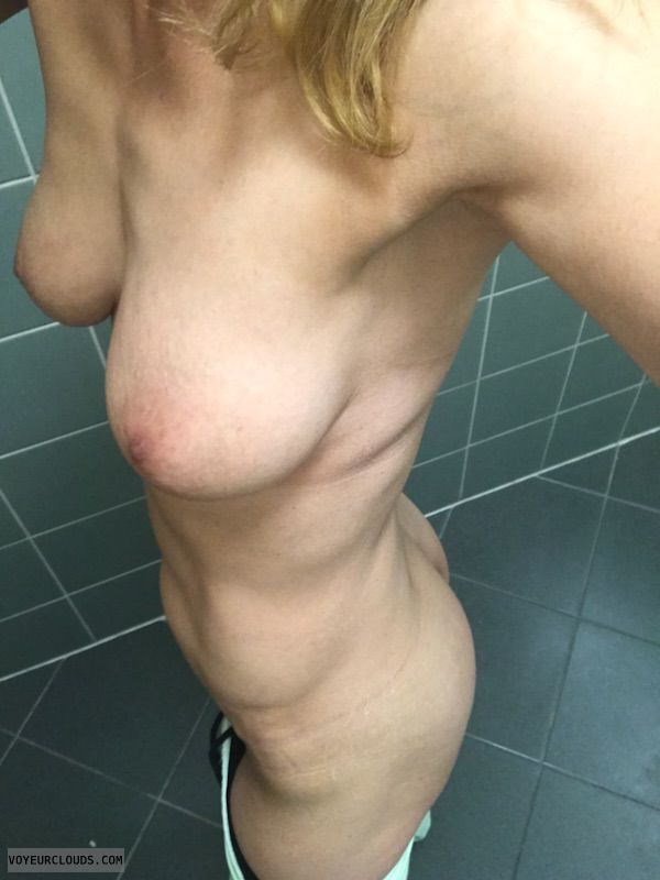 Ass, wife, naked milf, hard nipples, Naked nurse, girl