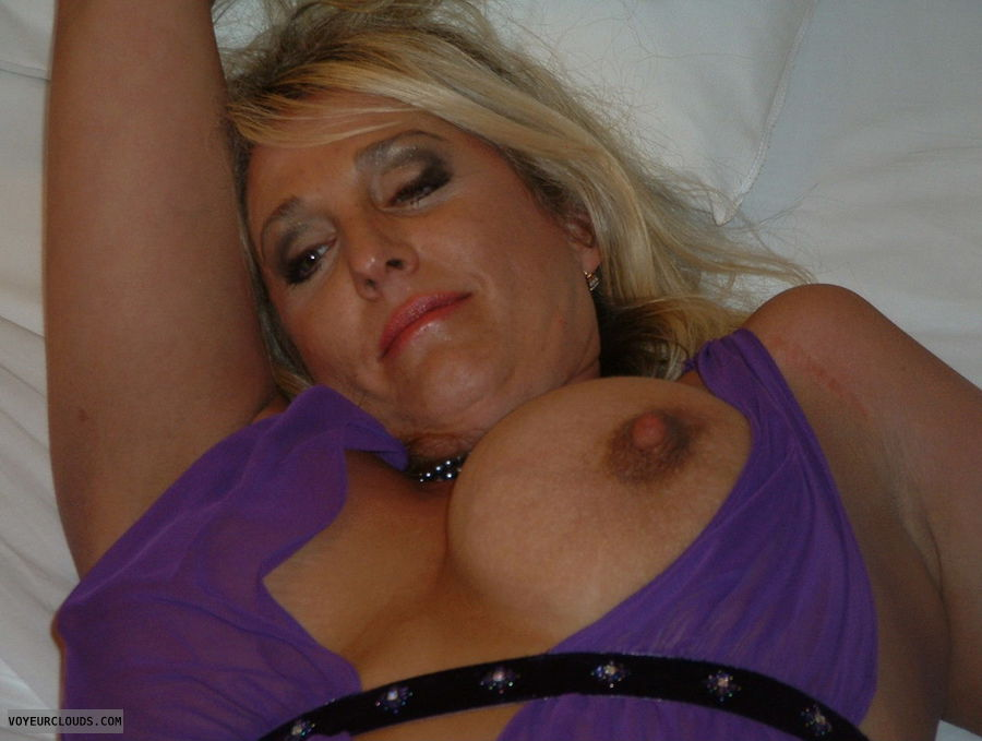 tits, tit, one tit out, big tits, nipple, nipples