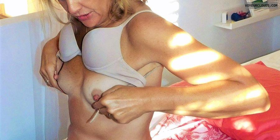 anna, wife, tits