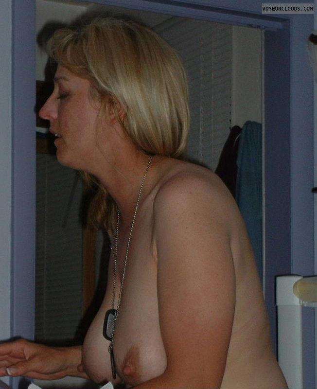 tits, big tits, nipples, big nipples, hard nipples