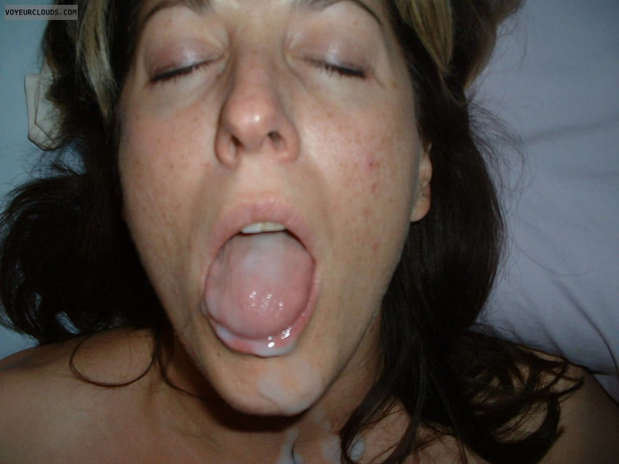 Blowjob, blow job, cock suck, cock sucking, suck, bj