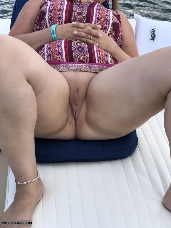pussy, shaved pussy, wet, legs