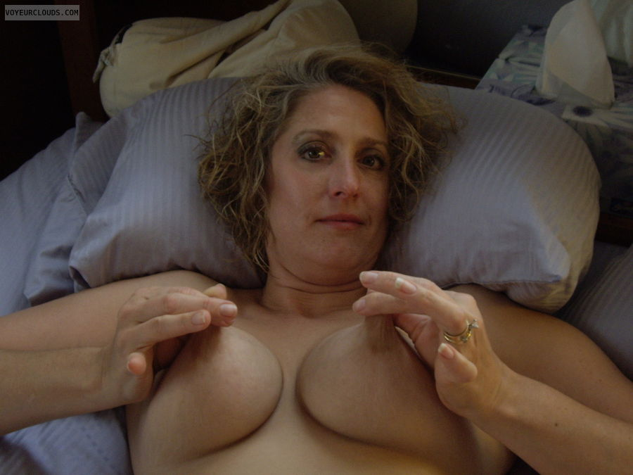 tits, big tits, boobs, big boobs, nipples, big nipples