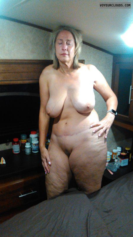 tits, boobs, big tits, big boobs, nipples, big nipples