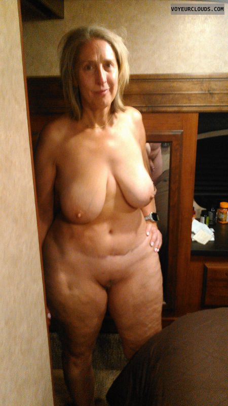 tits, boobs, big tits, big boobs, nipples, big nipples