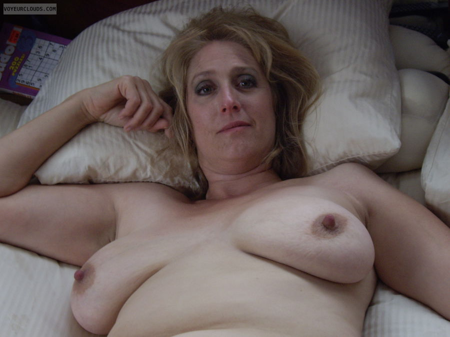 tits, boobs, big tits, bib boobs, nipples, big nipples