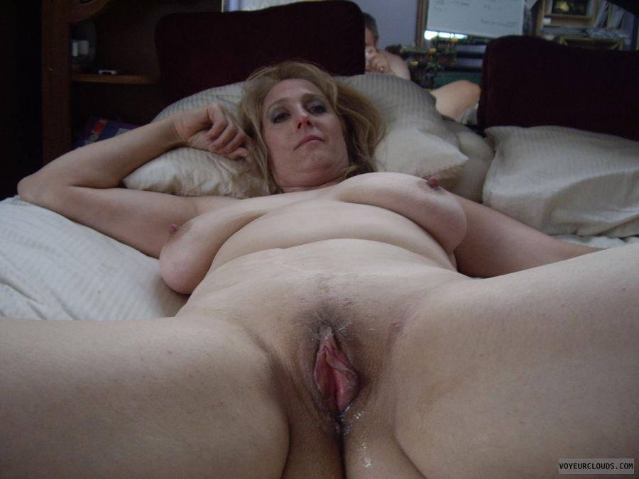 pussy, cunt, masturbation, masturbating, tits, boobs