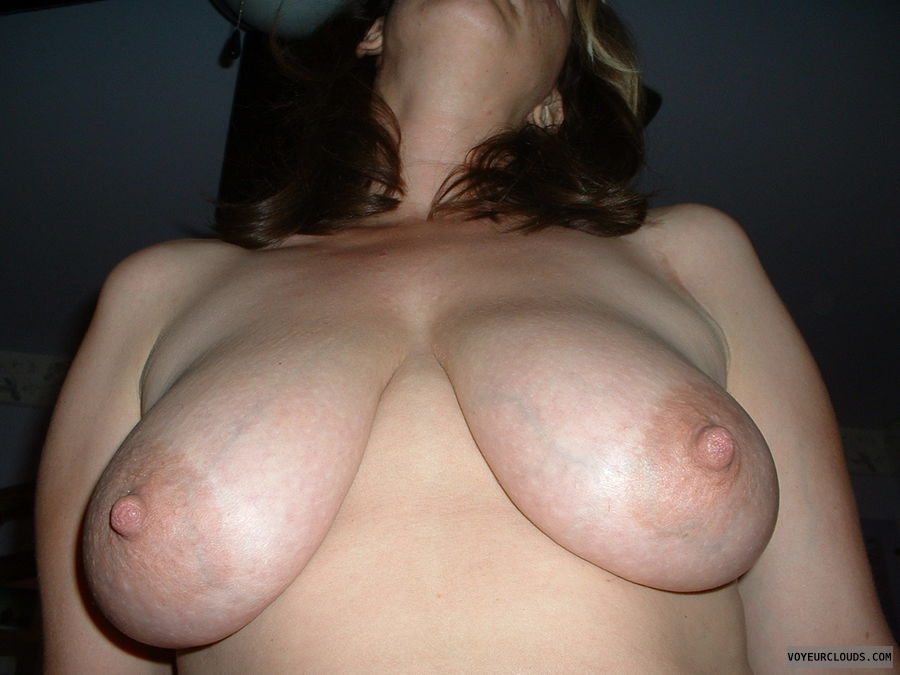 tits, boobs, big tits, big boobs, close up tits, nipples