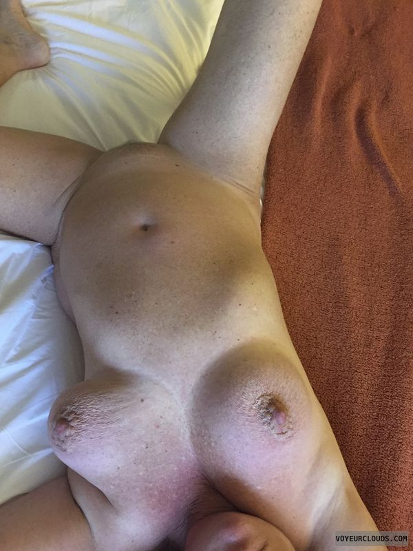 pussy, tits, nude, naked, nipples
