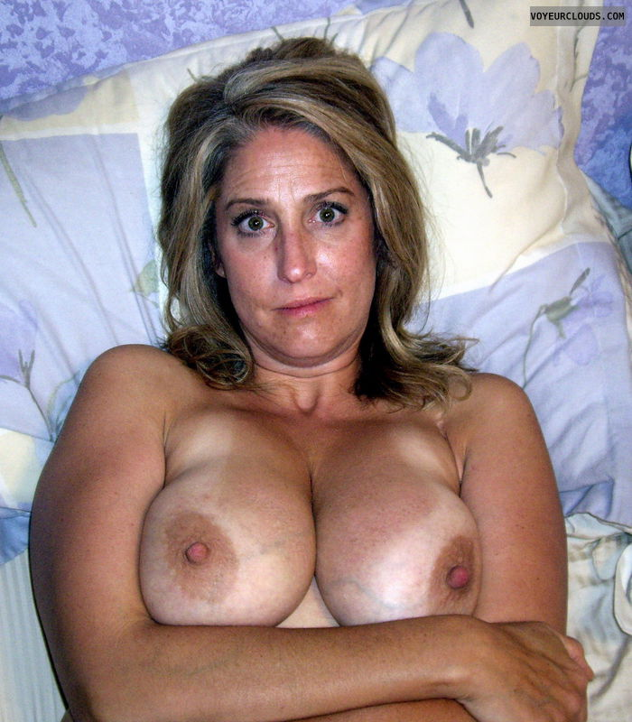 tits, big tits, boobs, big boobs, nipples, big nipples