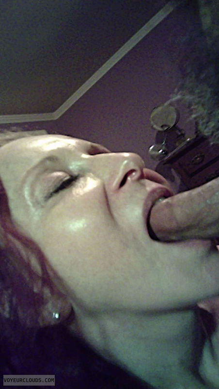 blowjob, sucking cock, cocksucker, cocksucking, tasting man meat