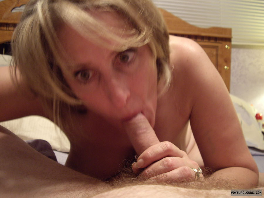 blowjob, bj, blow job, cock suck, cock sucking, cock in mouth