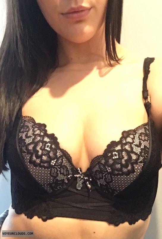 Tits, Boobs, Mum, Milf, Hot, Horny, Sexy