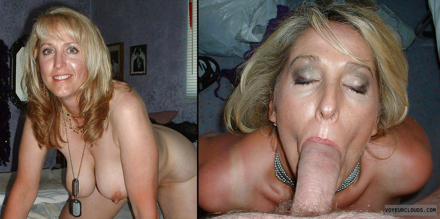 blow job, bj, blowjob, cock sucking, cock suck, sucking