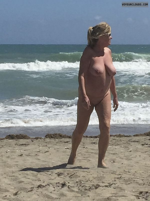 pussy, tits, breasts, legs, lips, nude, beach, public