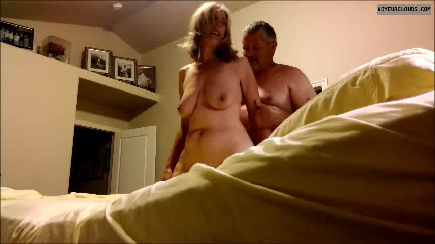 tits, boobs, nipples, erect nipples, hard nipples
