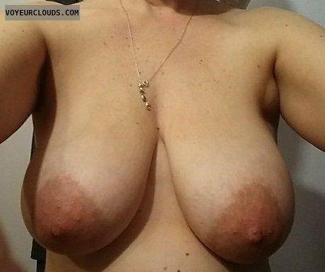 huge areolas, big tits, big boobs