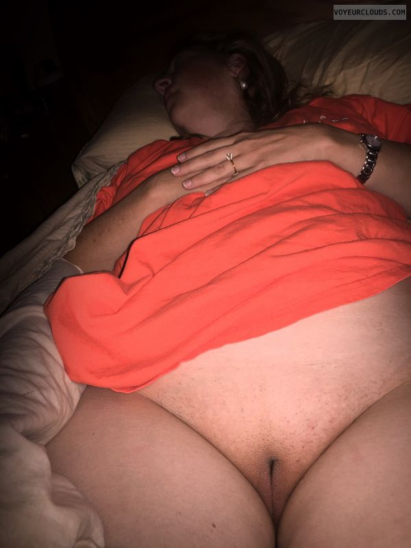 Shaved Pussy, Wife Pussy, Bald Pussy, OK Pussy, MILF Pussy