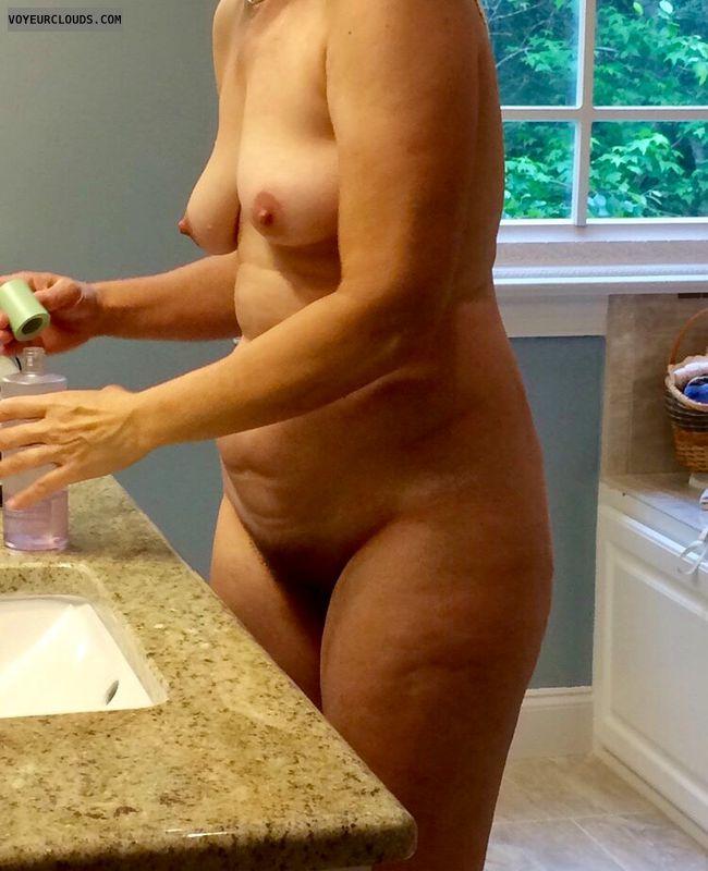 Slutwife Nude, wife, wife nude, slut, wife pussy, wife tits